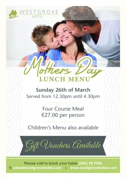 2017 mothers day flyer page 0 002