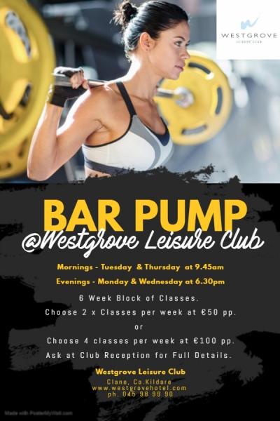 bar pump image poster jan 20