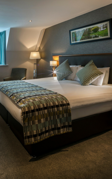 Home Westgrove Hotel Hotels In Kildare 4 Star Hotels In Kildare